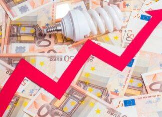 Facture énergie : nouveau coup dur pour le portefeuille des Français
