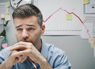 Défaillances d'entreprises : le secteur du bâtiment durement affecté