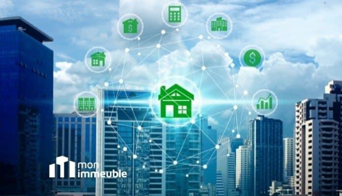 Investissement locatif : les villes où les Français veulent investir