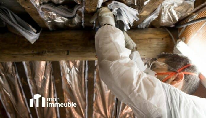 MaPrimeRénov :  record des projets de rénovation énergétique