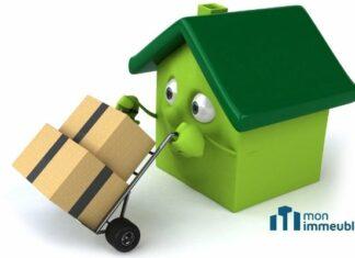 Marché immobilier : un changement de morphologie des biens recherchés