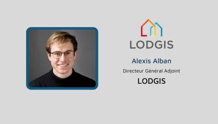Gestion locative : Lodgis, comparateur des offres pour les propriétaires