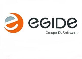 Logo Egide Informatique