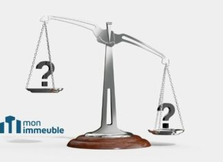 Mise en concurrence obligatoire du syndic et nullité de sa désignation