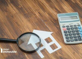 Crédit immobilier : nouveau record de production au 1er semestre 2021