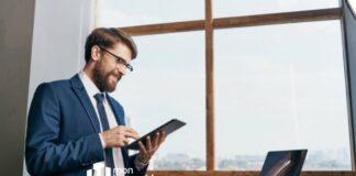 CEGC assure une « Garantie des loyers impayés » totalement digitalisée