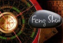 Feng Shui : la décoration bien-être qui reconnecte les gens à leur habitat