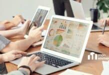 Simulateur de prêt immobilier : un outil pour évaluer sa capacité d'emprunt