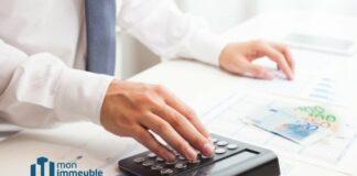 Charges de copropriété : financement de l'entretien des équipements communs