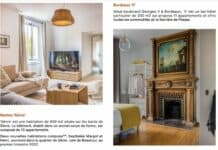 Compose™ en action : nouvelle habitation en coliving à Nantes