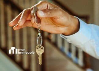 Encadrement des loyers à Paris : les réponses à vos questions
