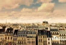 Immobilier francilien : le Crédit Agricole IDF révèle les emprunteurs 2021