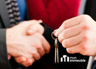 Marché locatif : que pensent les bailleurs et les locataires des loyers ?