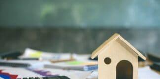 Que faut-il savoir sur le prêt immobilier