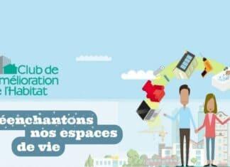 Rénovation de l'habitat : enquête d'opinion sur l'importance du marché