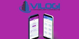 Gestion immobilière : VILOGI & Me, la première application B2B2C