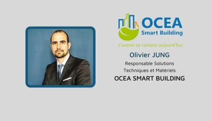 Olivier Jung