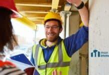 Artisanat du bâtiment : un secteur en croissance qui recrute !