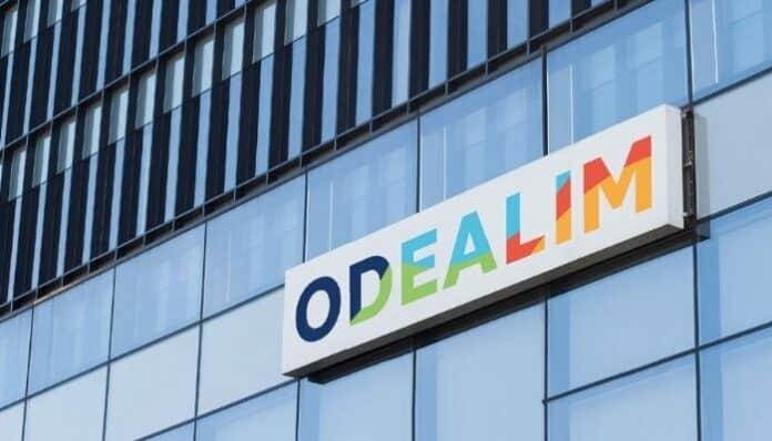 Assurance professionnelle : Simplis s'adosse à Odealim