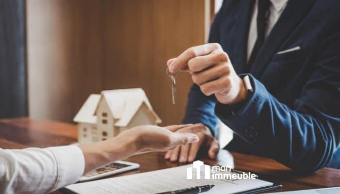 Transaction immobilière : agent immobilier ou conseiller indépendant ?