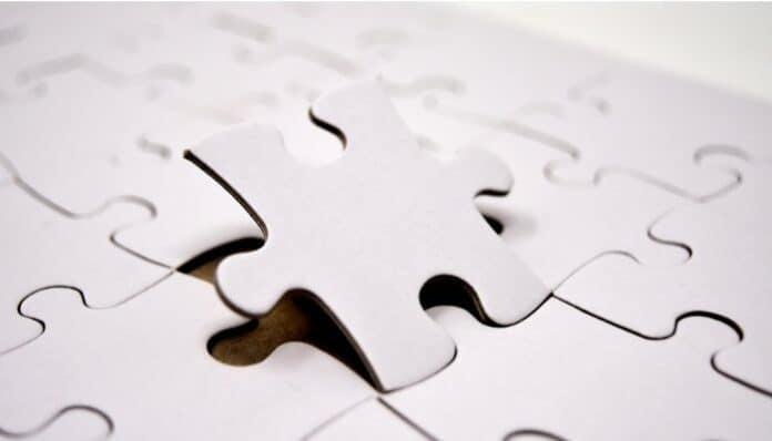 Démembrement du lot de copropriété : une gestion particulière du syndic