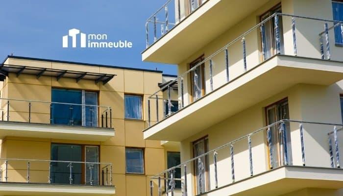 Immobilier neuf en Île-de-France : la conjoncture du 2ème trimestre 2021