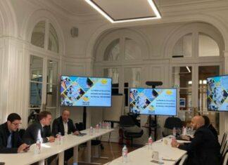 Proptech : la FNAIM du Grand Paris lance son incubateur de startups