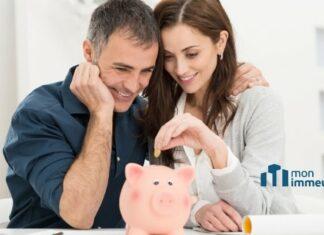 Culture financière des Français