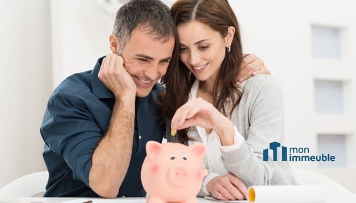 Culture financière : les Français souhaitent apprendre à placer leur argent