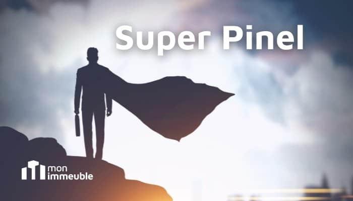 Le super Pinel : que peuvent attendre les investisseurs ?