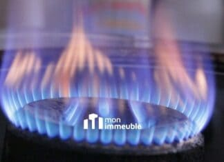tarifs réglementés de vente de gaz naturel