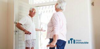 Taxe foncière : mettre en location son bien immobilier afin de générer des revenus complémentaires