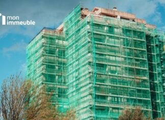travaux renovation tiers financement